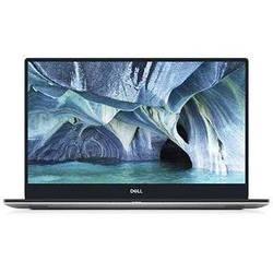 """Ноутбук Dell XPS 15 7590 (1BWD2Z2)/15,6"""" FullHD IPS / Intel Core i5-9300H / 8 ГБ / Intel UHD Graphics 630 /"""