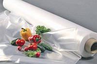Плівка харчова пакувальна