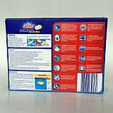 Таблетки для посудомийки Alio Geschirr-reiniger-tabs complete 40 шт, фото 2