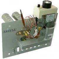 Газогорелочное устройство автоматика газовая ВАКУЛА 20 с газовым клапаном EUROSIT 630