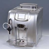 Кофеварка Gastrorag СМ - 712