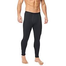 Термобілизна Tutku, штани (підштаники, кальсони) чоловічі, M