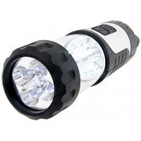Фонарь лампа SB-6018