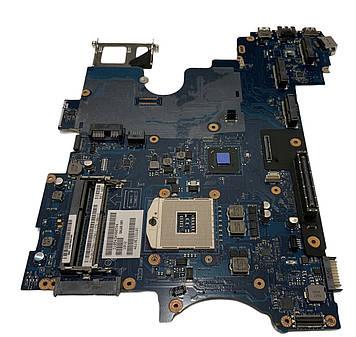 ПОД Восстановление! Материнская плата для ноутбука Dell Latitude E6530 P/N: QALA0 LA-7761P Rev: 1.0 (A00)