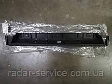 Накладка радіатора нижня чері Тігго 2, Chery Tiggo 2, j69-3102190