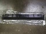 Накладка радиатора нижняя чери Тигго 2, Chery Tiggo 2, j69-3102190, фото 2