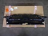 Решетка радиатора чери Тигго 2, Chery Tiggo 2, j69-8401010, фото 2