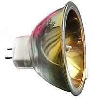 Лампы галогеновые для эндоскопов