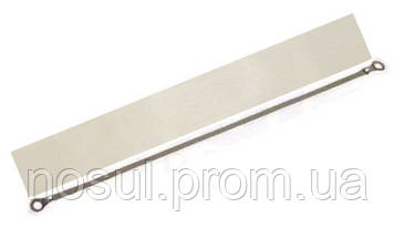 Ремкомплект замена струны для запайщика вакуумных пакетов (200 мм струна + тефлон)