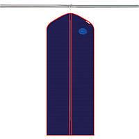 "Чехол для одежды ""VILAND"" 150 х 60 см"