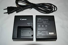 ЗАРЯДНОЕ Canon LC-E10C для LP-E10 EOS 1100