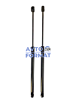 "Амортизатор (упор) крышки багажника ""EuroEx"" Chery Amulet 500N"