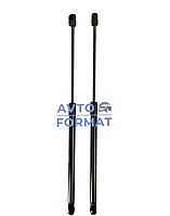 "Амортизатор (упор) крышки багажника ""EuroEx"" Chevrolet Lacetti HB 550N 47сm"