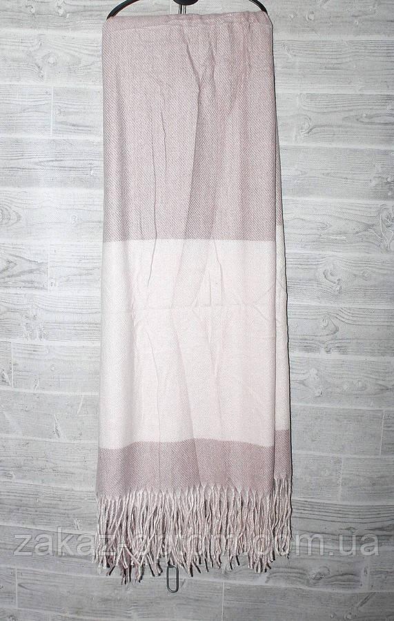 Шарф женский 100%Polyester Китай 362 оптом-63554
