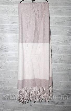 Шарф женский 100%Polyester Китай 362 оптом-63554, фото 2