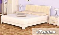 Токио Кровать