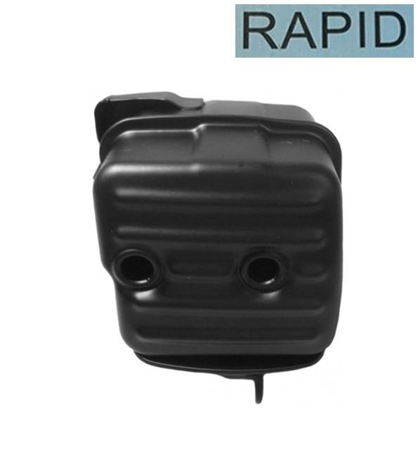 Глушитель Rapid для Stihl MS 341, 361