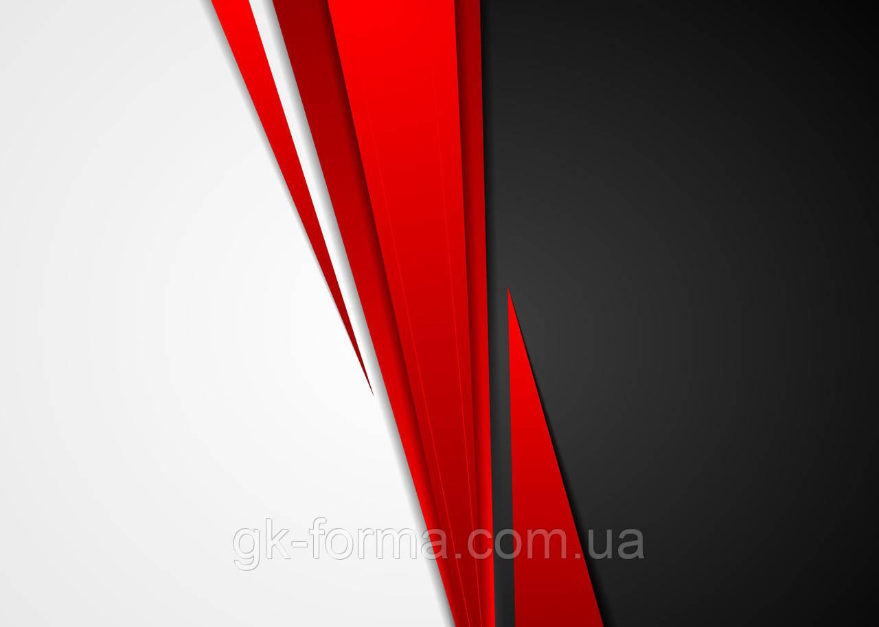 Фотофон для предметной абстракция 23