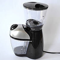 Кофемолка жерновая Aurora AU 349