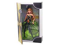 Кукла 30 см руки на шарнирах HC268349/50