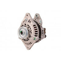Генератор JA575, 14V-70A, аналог JA1353, на Mazda 626 1.6-2.2, MX-6 2.2, Ford Probe 2.2