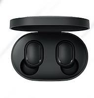 Беспроводные вакуумные наушники Xiaom Redmi AirDots