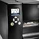 Принтер этикеток Godex EZ-2250i, фото 3