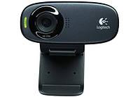 Вебкамера Logitech C310 HD webcam