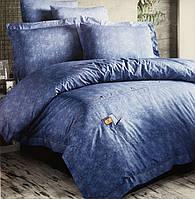 Комплект постельного белья First Choice De Luxe ранфорс