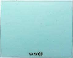 Стекло для маски Yato YT-73924 (5шт)