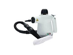 Ручной пароочиститель SILVERCREST® 1100 Вт (100252712), фото 2