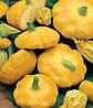 Патиссон оранж.