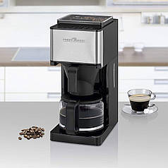 Чаша для кофеварки PROFICOOK PC-KA 1138