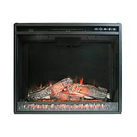Электрический камин Bonfire ORION 23