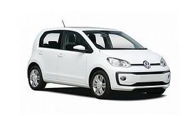 Volkswagen Up (2011 - …)