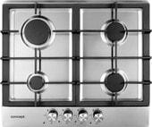 Газовая варочная поверхность Concept PDV4560