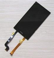 Дисплей (модуль) + тачскрин (сенсор) для HTC Desire 601 | 6160 | 619d | 315n Zara
