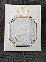 Скатерть Verolli Dora