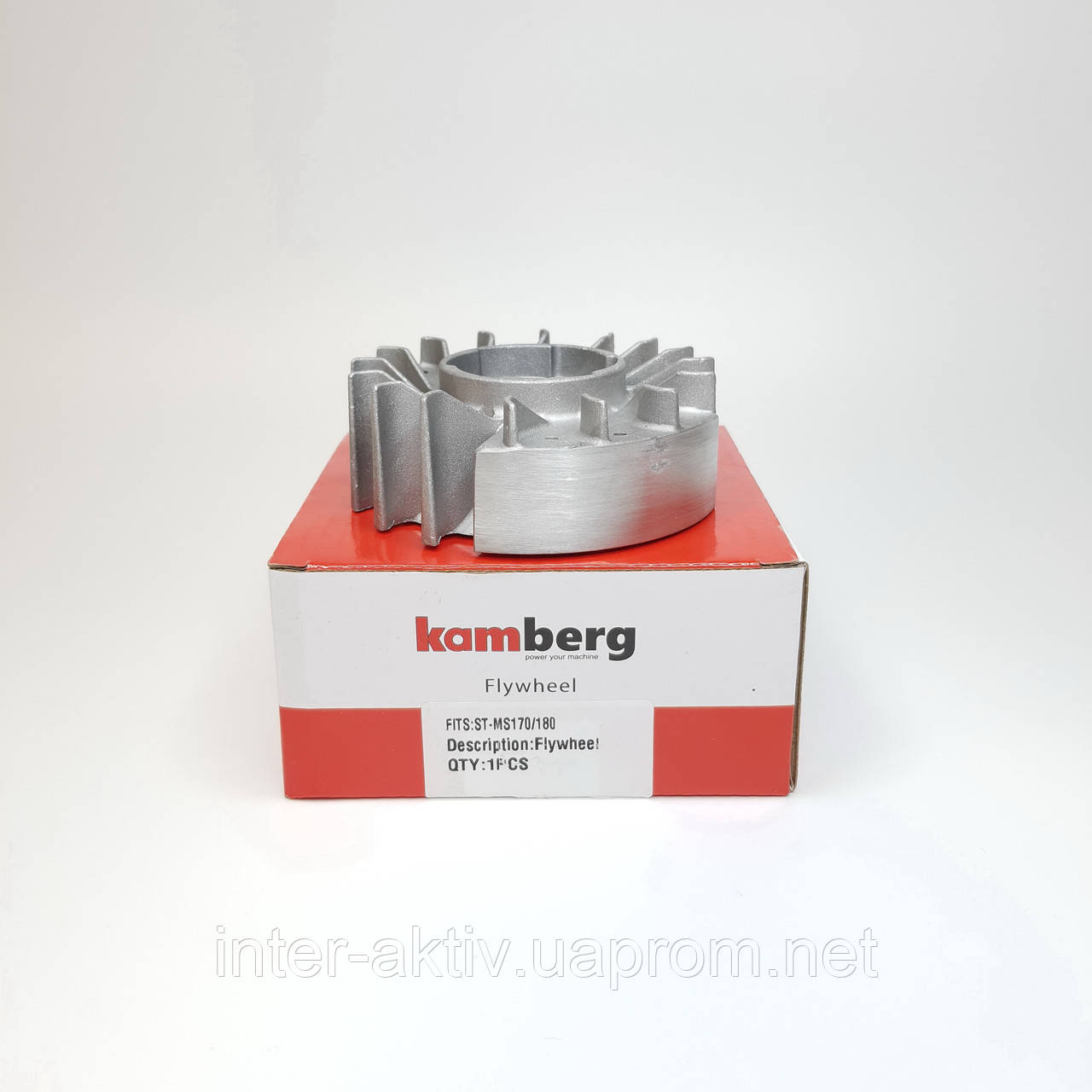 Маховик для бензопили STIHL 180 Kamberg