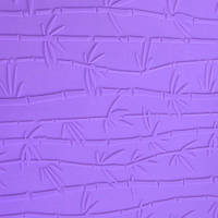 Текстурный коврик Бомбук 580*380мм