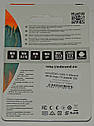 Карта пам'яті  MicroSDHC 64GB UHS-1 SpeedFlash  Class 10 гарантія 2 роки, фото 2