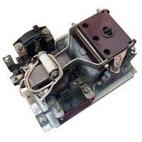Магнитный пускатель ПАЕ 411, ПАЕ-411