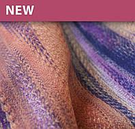 Мебельная ткань велюр цветной GLAMOUR SWING термопечать