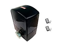 Gant BA-400DC - автоматика для откатных ворот, створка до 400 кг, фото 1