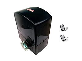 Gant BA-400DC - автоматика для откатных ворот, створка до 400 кг
