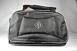 Спортивно-дорожная сумка , фото 3