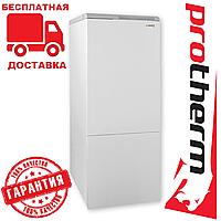 Напольный газовый котел Protherm Медведь KLZ 20, 30, 40, 50 кВт