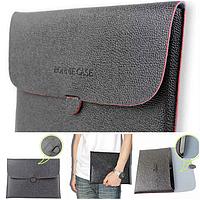 """Samsung T550 555 TAB A 9.7 оригинальный чехол карман вытяжка вкладыш для планшеты """" BONC"""""""