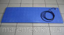 Нагревательная поверхность (тёплый коврик) для поросят  87/80вт