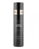 Alpha Homme Шампунь для волос от перхоти, 250 мл
